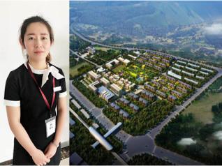 北京-天恒摩墅-项目总结