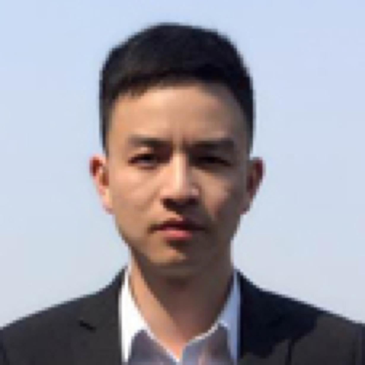 龙王溪小镇章成