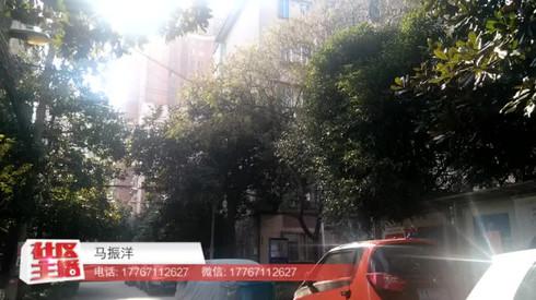豪世华邦 马振洋为您介绍德胜东村