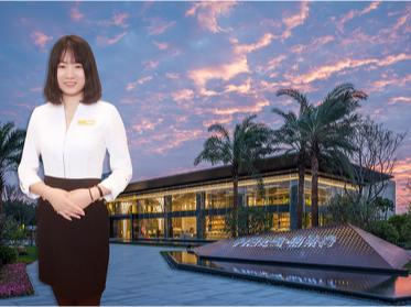 阳光城·丽景湾项目卖点总结