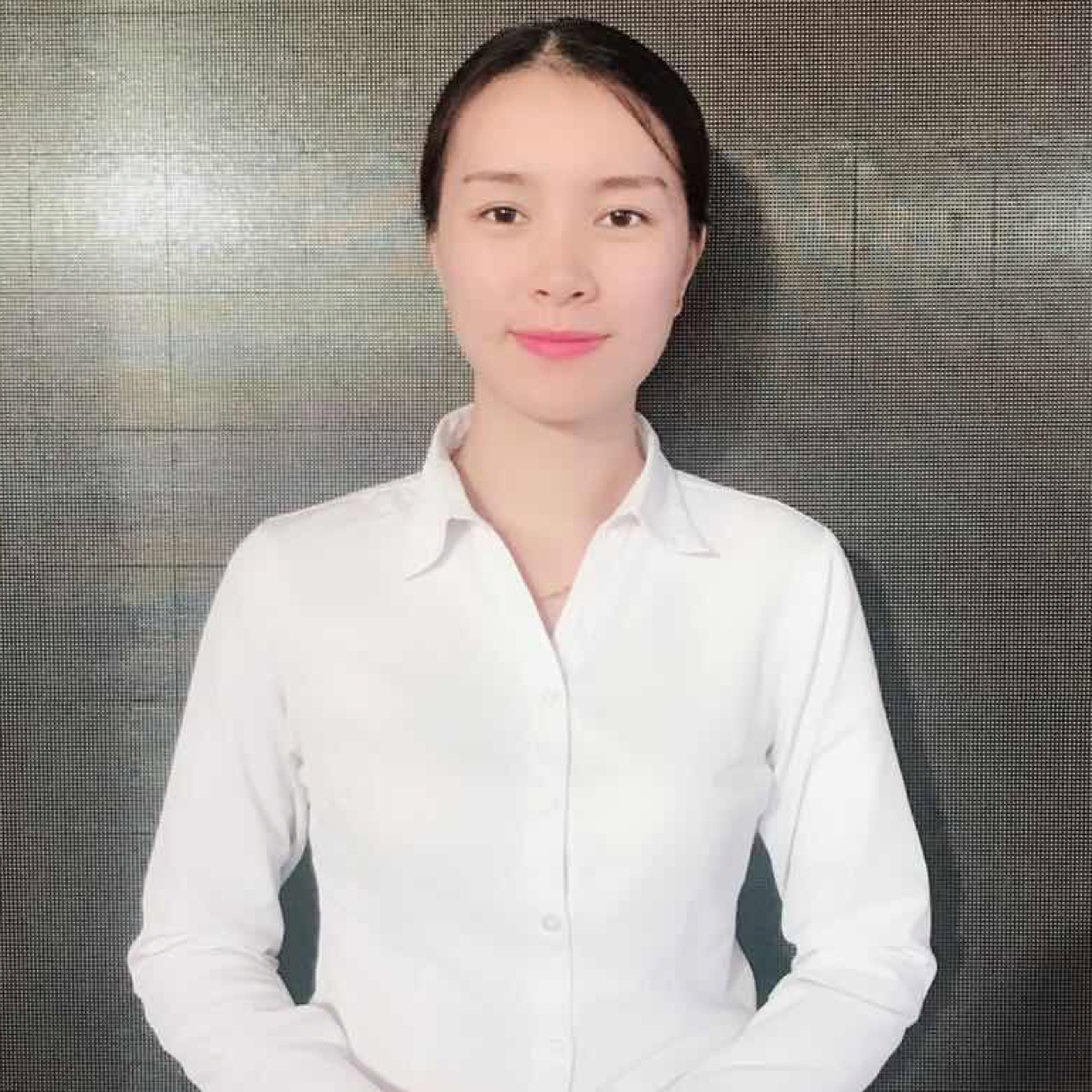 江晓玲-晋唐海湾