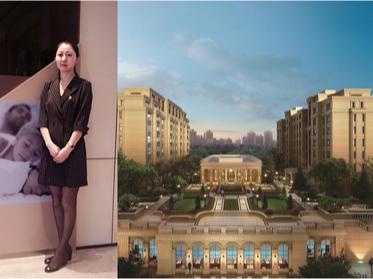 北京广阳郡九号项目优势及总结