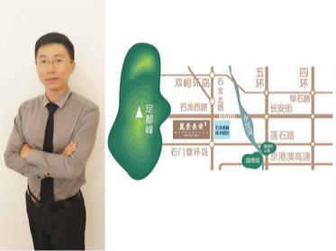 北京-丽景长安-项目总结