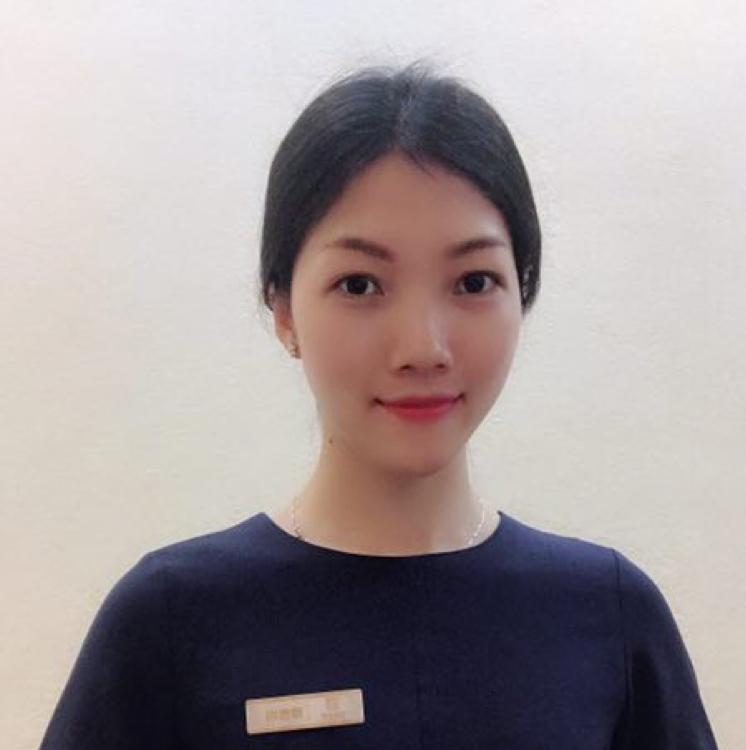珠光山水诚品-邓雅琳