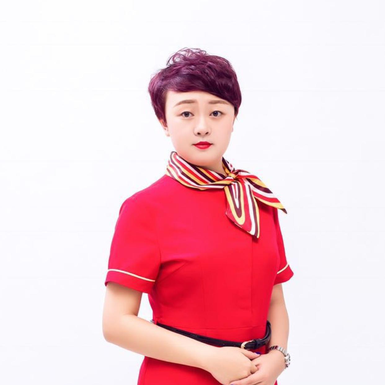 杨子乐-三亚财富海湾